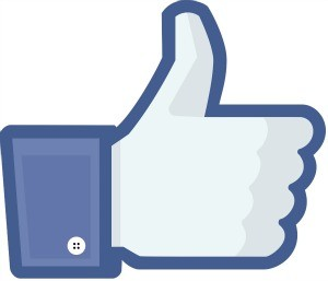 Facebook like actu hotel Charles Sander, la Boutqiue Gourmande, hôtel des Deux Forts Salins les Bains Jura