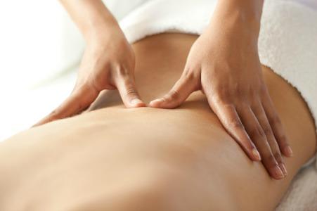 Séjour 100 relax massage en chambre hotel Charles Sander, hotel restaurant des Deux Forts Salins les Bains Jura